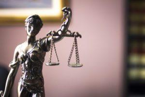 Судебная экспертиза в Тюмени