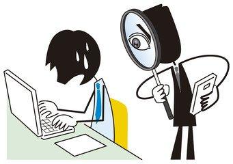 Экспертиза давности документа: как определить возраст записи