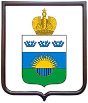 Центр экспертизы в Тюмени